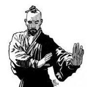Le Monk
