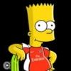 Changement de pseudo - dernier message par Simpson