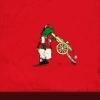 Premier League 2014/15 - Di... - dernier message par Killian