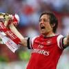 Emirates Stadium - dernier message par Glunki