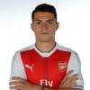 Et si tu avais l'opportunité de choisir le nouvel entraineur d'Arsenal? - dernier message par frigot90