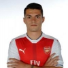 Mercato Arsenal - dernier message par frigot90