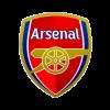 Arsenal67
