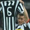 [Ligue 1] Le PSG ultra-favori - dernier message par Serdondoreta