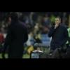 Ligue 2 - dernier message par Bobby McGee