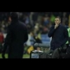 Football manager 2015 - dernier message par Bobby McGee
