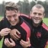 Les fans d'Arsenal se mobilisent pour une association caritative - dernier message par Younguns