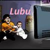 Présentation autres membres / supporters étrangers - dernier message par Lubu